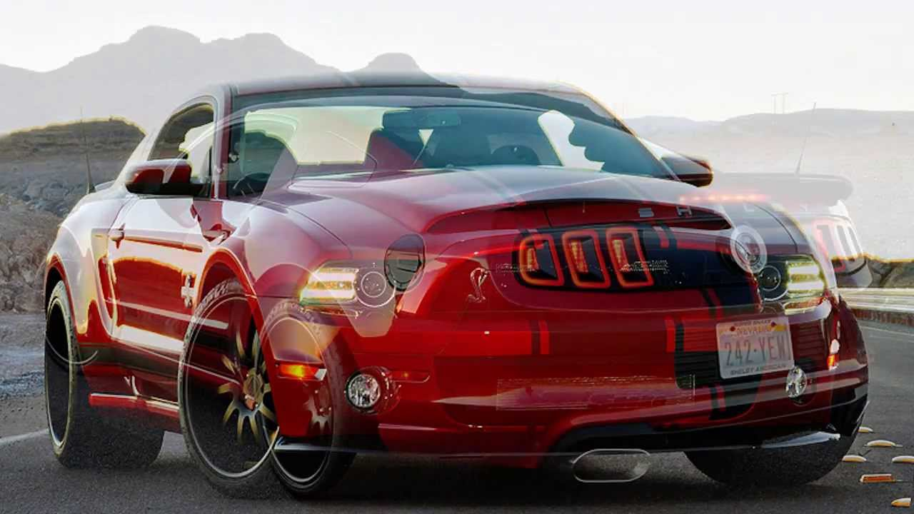 2015 ford mustang shelby gt500 super snake widebody youtube. Black Bedroom Furniture Sets. Home Design Ideas