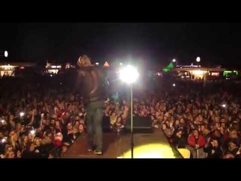 Olpe Ole 2014: Mickie Krause | GMBH - Geh mal Bier holen! HD! Live on Stage