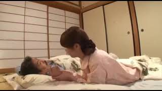 Download Video Istri keenakan selingkuh dengan adik ipar dan mesra saat suami sedang pergi MP3 3GP MP4