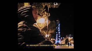 KASO - WA9TI (Official Audio)
