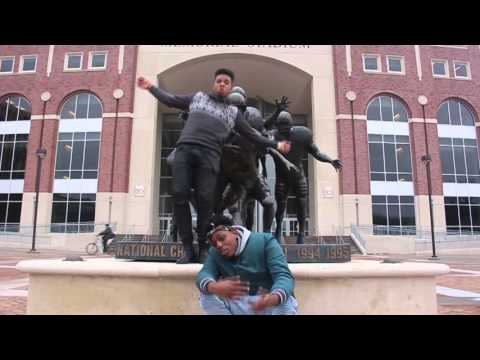 Drake - Right Hand Official Remix (Curtis-Beard Ft. Dey-Jean)