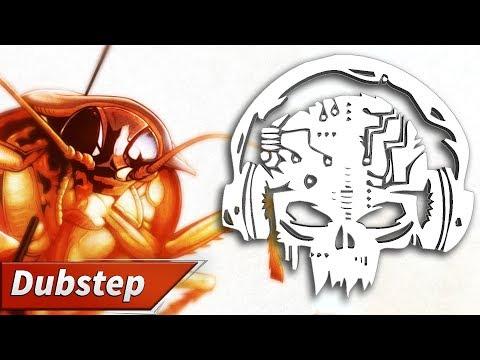 Papa Roach - Last Resort (Kayzo Remix)