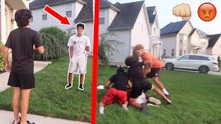 confronting-my-bully-we-fought
