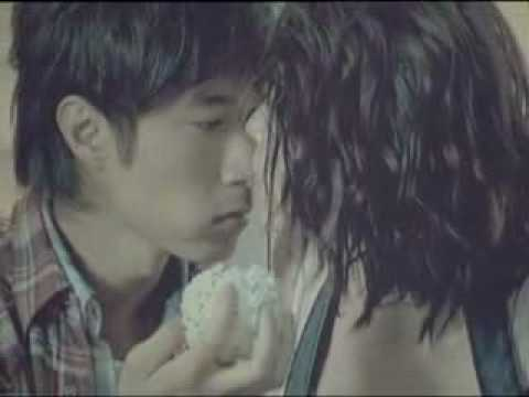 Leo Ku Orbis commercial
