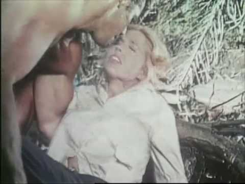 Tarzan Theatre WLVI 1980's Promo Travel Video