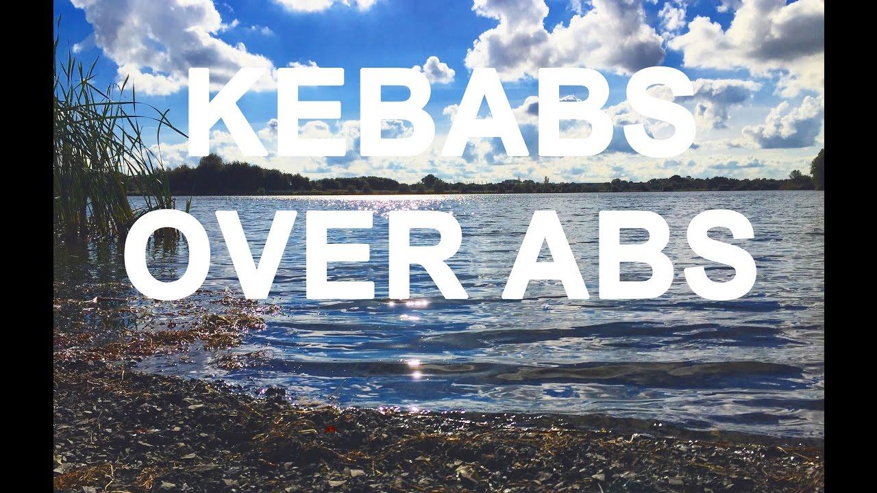 Kebabsoverabs