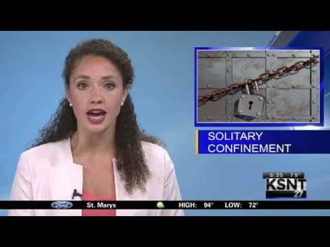KSNT News at 630AM KL