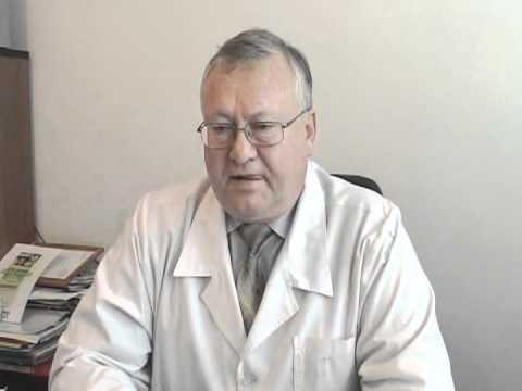 СПИД - симптомы, лечение, профилактика, причины, первые
