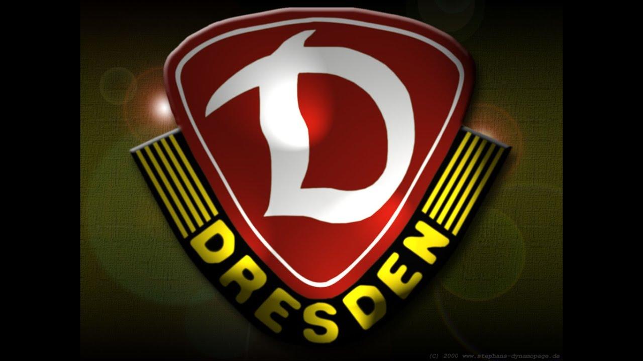 Dynamo Dresden Fanforum