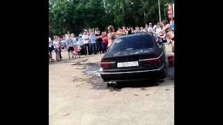 Сходка БПАN Ковров 31.05.2015