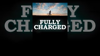 Fully Charged -- Dr. Howell Documentary Feature