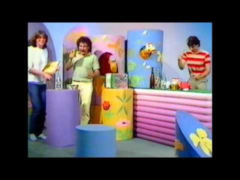 Zehu Ze Color Video A_00047_YT (Parpar Nechmad) thumbnail