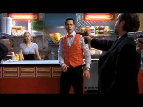 Chuck S05E13   Wienerlicious [HD]