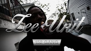"YOUNG ZEE - ""Zee Unit"" - [Official Music Video]"