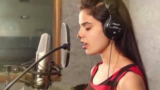 Mil Gaye Ho Jab Se Tum   Official Video Song Ft Bhargavi Patel Full HD  2016 JADAV JAYDIP,9574220745