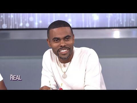 Tone Kapone - FULL INTERVIEW: Lil Duval Talks About His Relationship and Music!