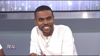 FULL INTERVIEW: Lil Duval Talks About His Relationship and Music!