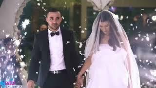 די ג'יי פרדי - תקליטן לחתונה 2019 - Dj Fredi