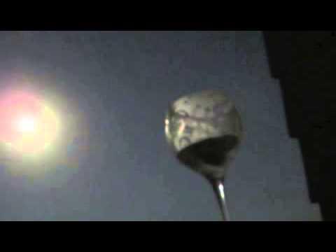 Greg Paulus-Nightime(Crazy P remix)
