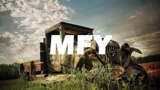 Download lagu Country Hick - No copyright music [MFY]