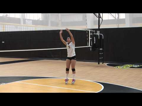 left handedness and volleyball net directions Check out more volleyball drills, tips and entertainment at   the left wheel, not to be confused with a third wheel, is a form.