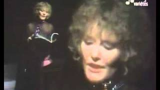 Petula Clark   Il ne chantera plus jamais   1978 -.mp4