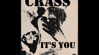 Crass It