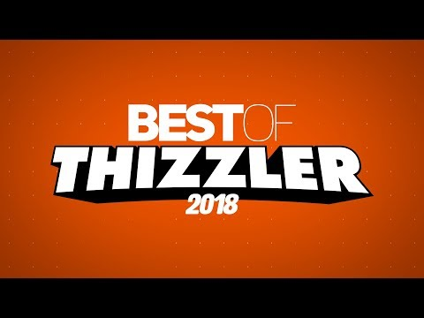 Best Of Thizzler 2018 || The award show for Northern California hip-hop