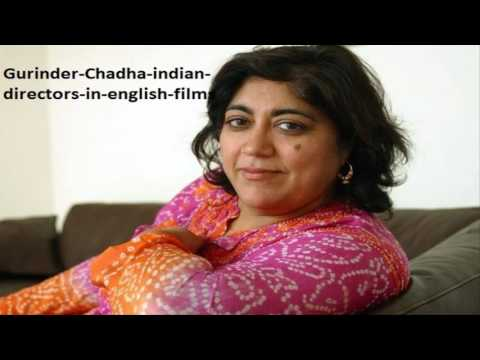 Indian directors in hollywood - indian Origin Hollywood Directors 2016
