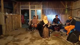 Download Lagu Suaranya kok mirip anisa rahma ya pas di ending😁 suratan by neha. Latian sesion azza entertainment mp3