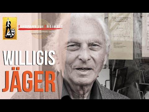 Willigis Jäger ist gestorben | Nach dem Tod öffnet sich ein Tor - das Leben endet nie...