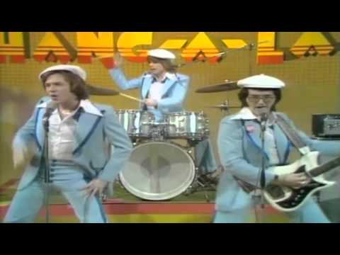 Rubettes I Can Do It