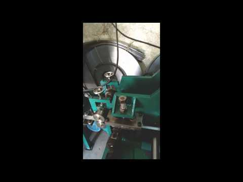 Fast Pet Strapping Seal Machine