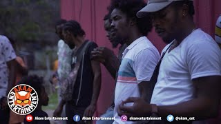 Prince ikeem - Tiny Short [Official Music Video HD]
