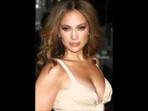 Jennifer Lopez - Topic - YouTube