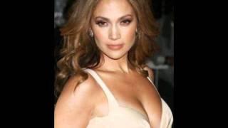 Jennifer Lopez - papi (new song 2011)  Download Link