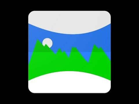 Bimostitch Panorama Stitcher 2 5 7-free Apk Download - com