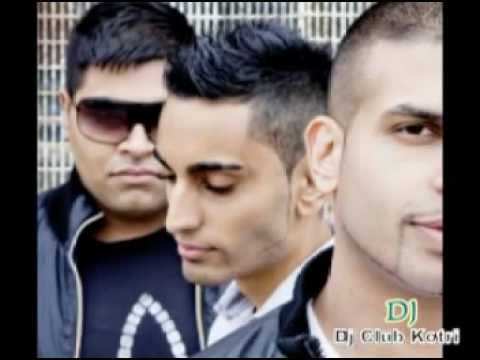 Ex'd Up - Sunny Brown FT Baba Khan