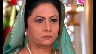 Piya Basanti Re - पिया बसंती रे - Episode 54 - 1st November 2014