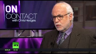 On Contact: Coming Unrest with David North