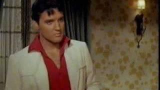 Elvis - She