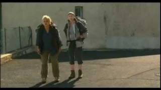 Bande Annonce -  Saint Jacques la Mecque