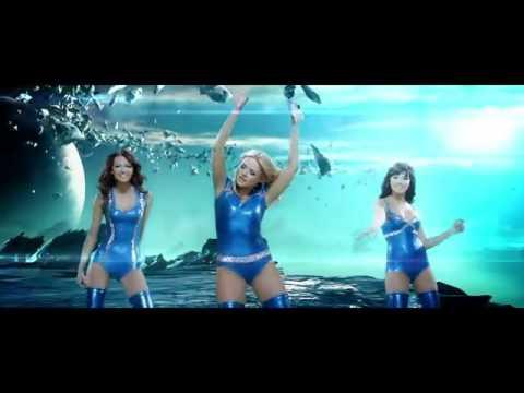 Best Russian music 2011