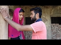 Download Gundey Returns again 3 | Dilpreet Dhillon & Sara gurpal | funny .l By Hunter boyzz MP3 song and Music Video