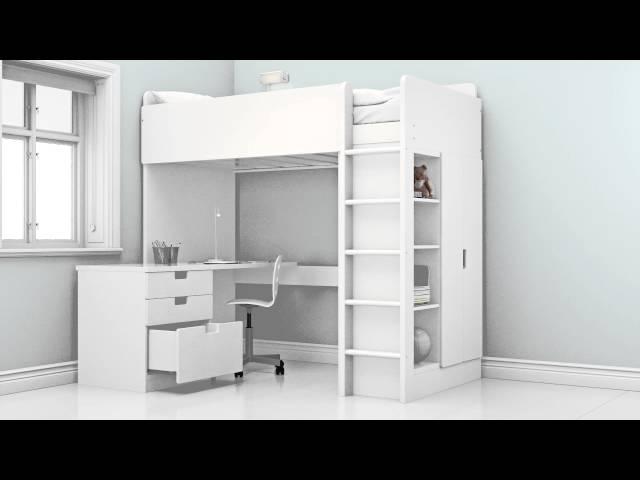 Desks for Women's Home Office