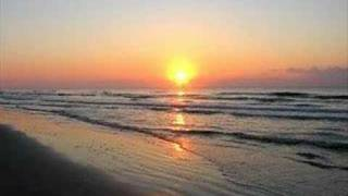 Play Sunrise