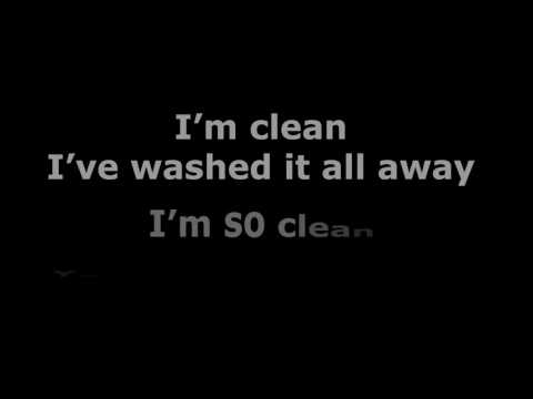 Big Data - CLEAN | LYRICS