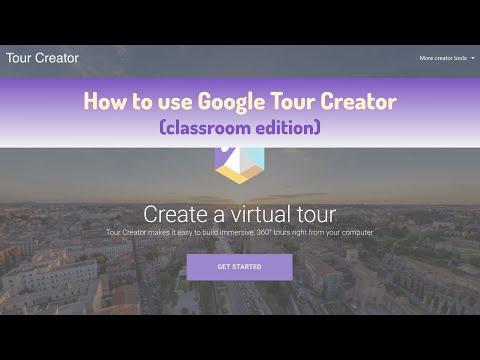 google-tour-creator-tutorial