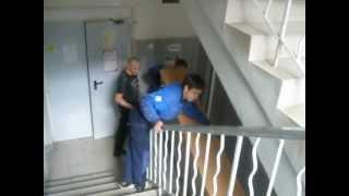 Офисный переезд 3.avi(, 2013-01-24T14:16:14.000Z)