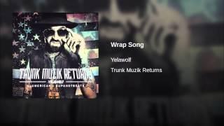 Wrap Song